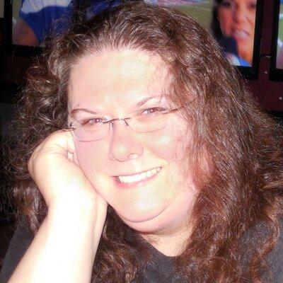 Sheryl Eppler   Social Profile