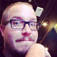 Robert H Smiley, Esq | Social Profile