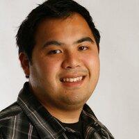 Jose San Mateo | Social Profile