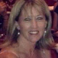 Sandra Thompson | Social Profile