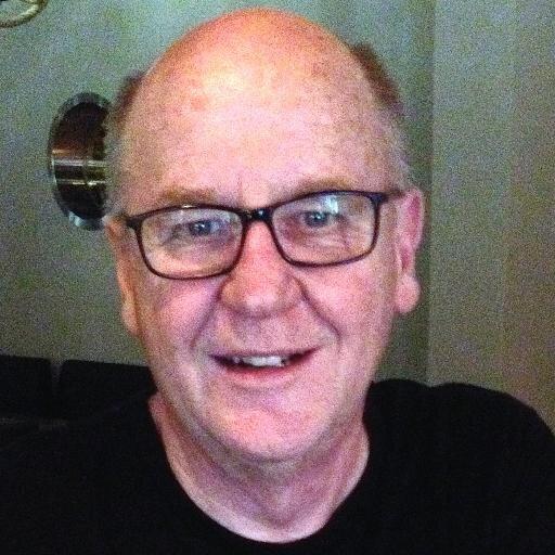 Wayne Mansfield Social Profile