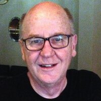 Wayne Mansfield | Social Profile
