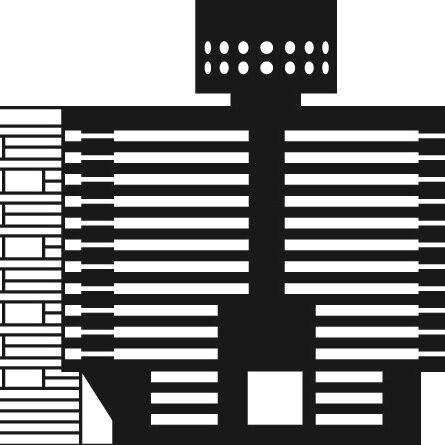 ワタリウム美術館, WATARI-UM, Social Profile