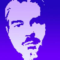 Dubravko Sorić | Social Profile
