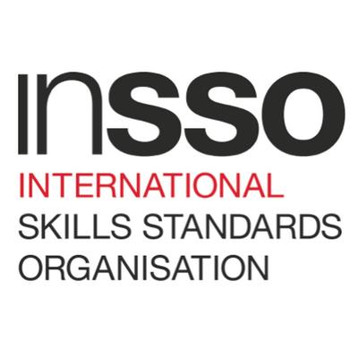 INSSO  | Social Profile