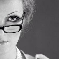 Iva Biondic | Social Profile