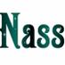 @nassimstefanski