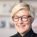 Susanne Fuesser's Twitter Profile Picture