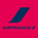 AirFranceFR