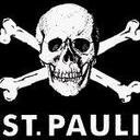 Photo of basisstpauli's Twitter profile avatar
