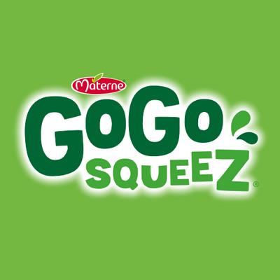 GoGo squeeZ España | Social Profile