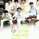 인피니트 사랑 서연이♥♥♥♥♥♥ (@0118sy3) Twitter
