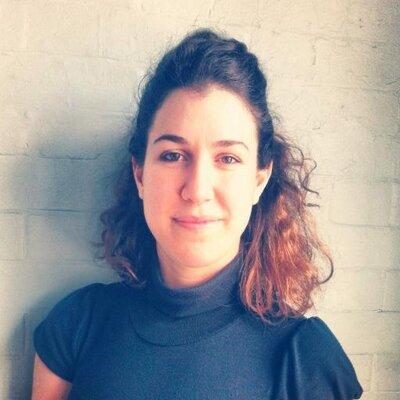Chiara Grassilli | Social Profile