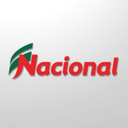 Photo of nacionalsuper's Twitter profile avatar