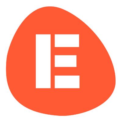 EtchRock UK