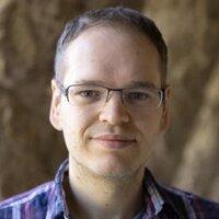 Dennis Gurock | Social Profile