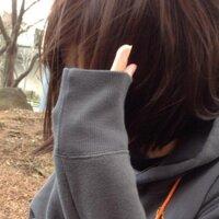 R | Social Profile