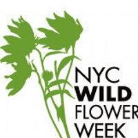 NYC Wildflower Week   Social Profile