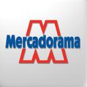Photo of mercadorama_pr's Twitter profile avatar
