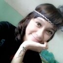 Inay (@01Inaya) Twitter