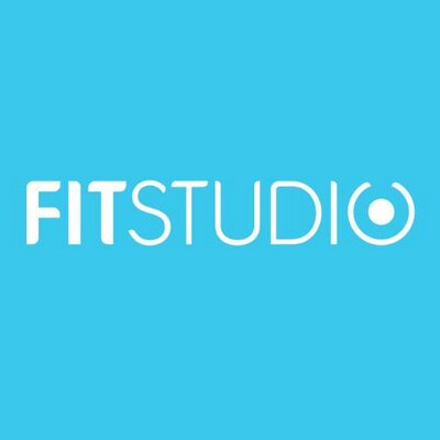 FitStudio | Social Profile
