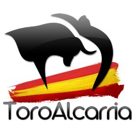 ToroAlcarria Social Profile