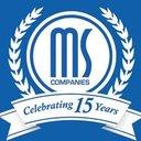 MSCompanies