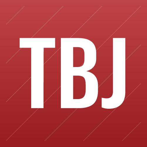 TBJ Raleigh/Durham Social Profile