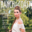 Ranch & Coast Mag