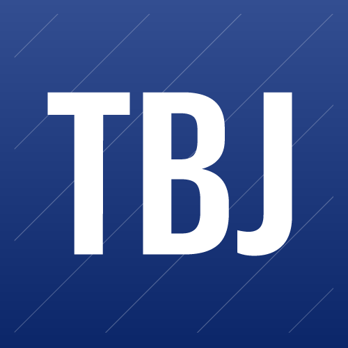 TriadBusinessJournal Social Profile