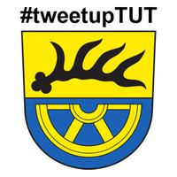 tweetupTUT