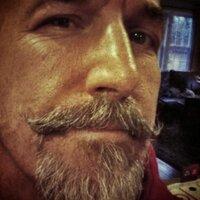 Jim McCormick | Social Profile