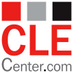 CLECenterdotcom - CLECenter.com - The Premier Provider of Online Continuing Legal Education