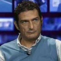 Emiliano Liuzzi | Social Profile