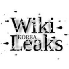 wikileaks-kr.org Social Profile