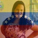 alejandra@reyes (@01061_reyes) Twitter