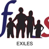 ForcesSupportExiles | Social Profile