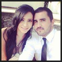 liborio sanchez | Social Profile