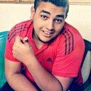 samy wahdan (@0102030323249) Twitter