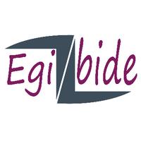 @T_L_Egibide