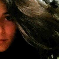 F. Mariangélica .O | Social Profile