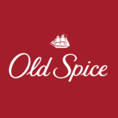 Old Spice LA