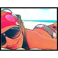 Ivana Proclama | Social Profile