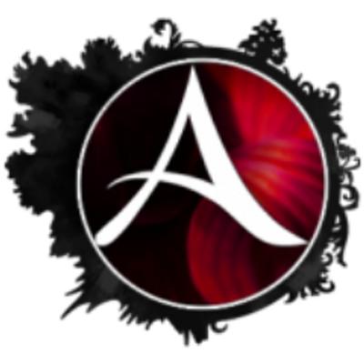 ArcheAge News