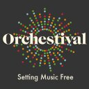 Photo of Orchestival's Twitter profile avatar