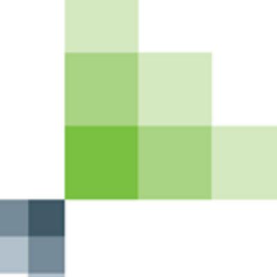 All Green  | Social Profile