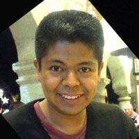 Ismael Sereno | Social Profile