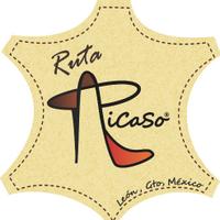 @rutapicaso