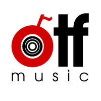 On The Fruit Music | Social Profile