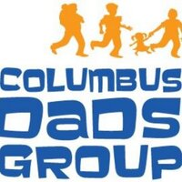 Columbus Dads Group | Social Profile